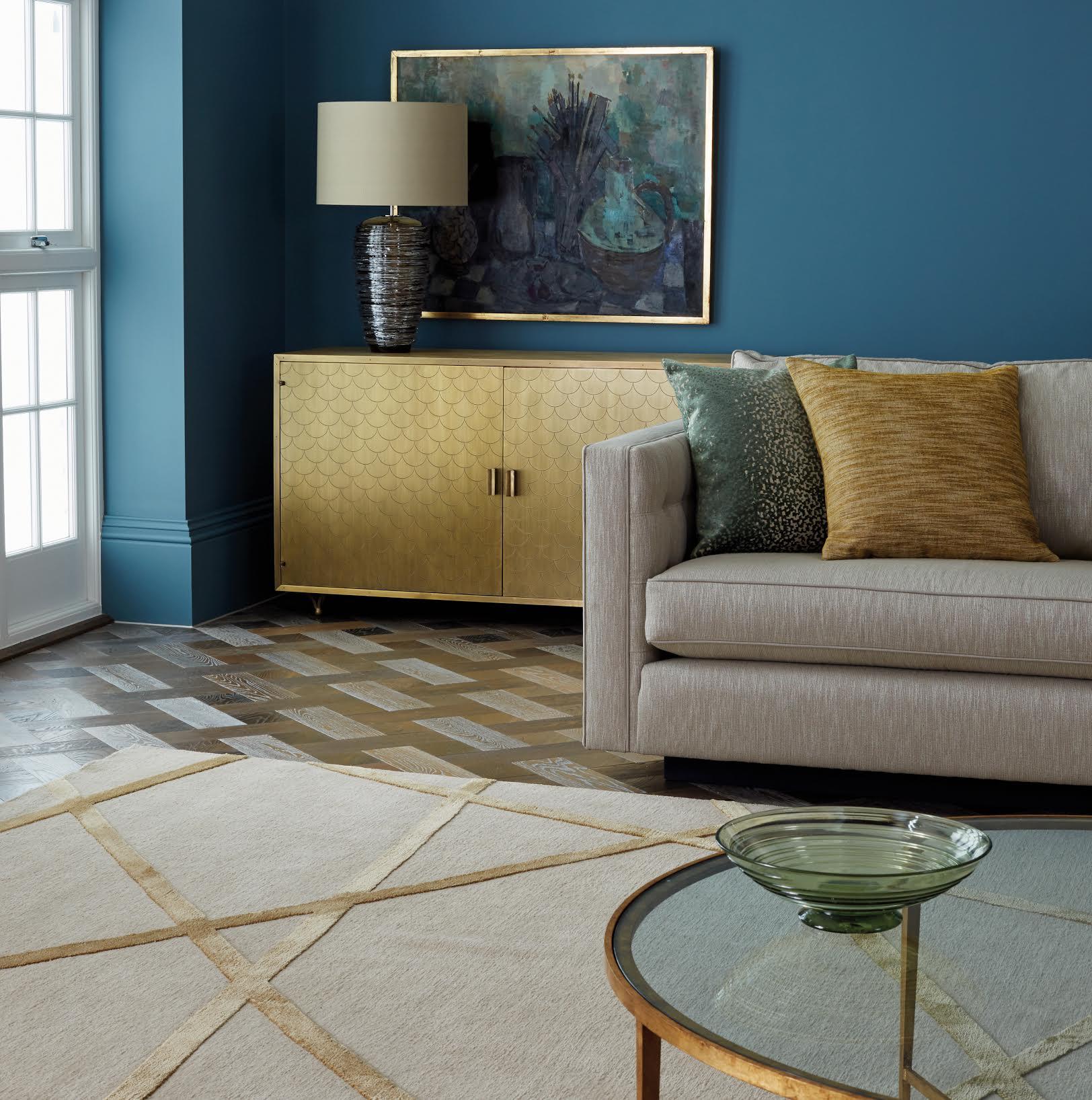 Interiors Advent Calendar - Riviere Rugs Aix collection @ Masha Shapiro Agency.jpg