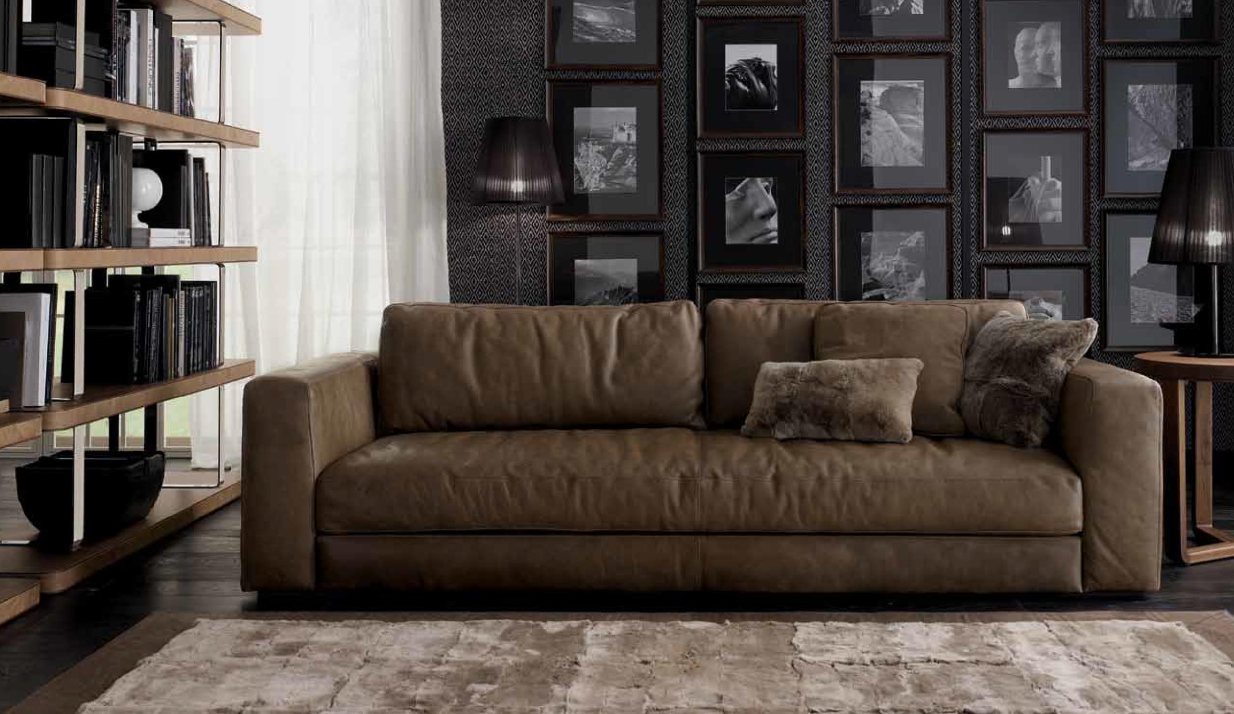 Ulivi Salotti living area -An Ode to Leather @ Masha Shapiro Agency.jpg