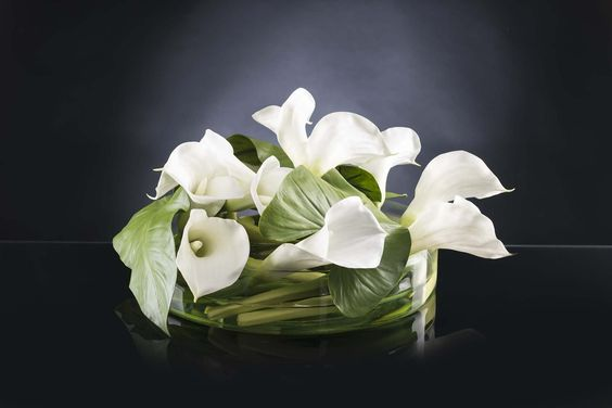 VG New Trend stunning faux florals - Masha Shapiro Agency.jpg