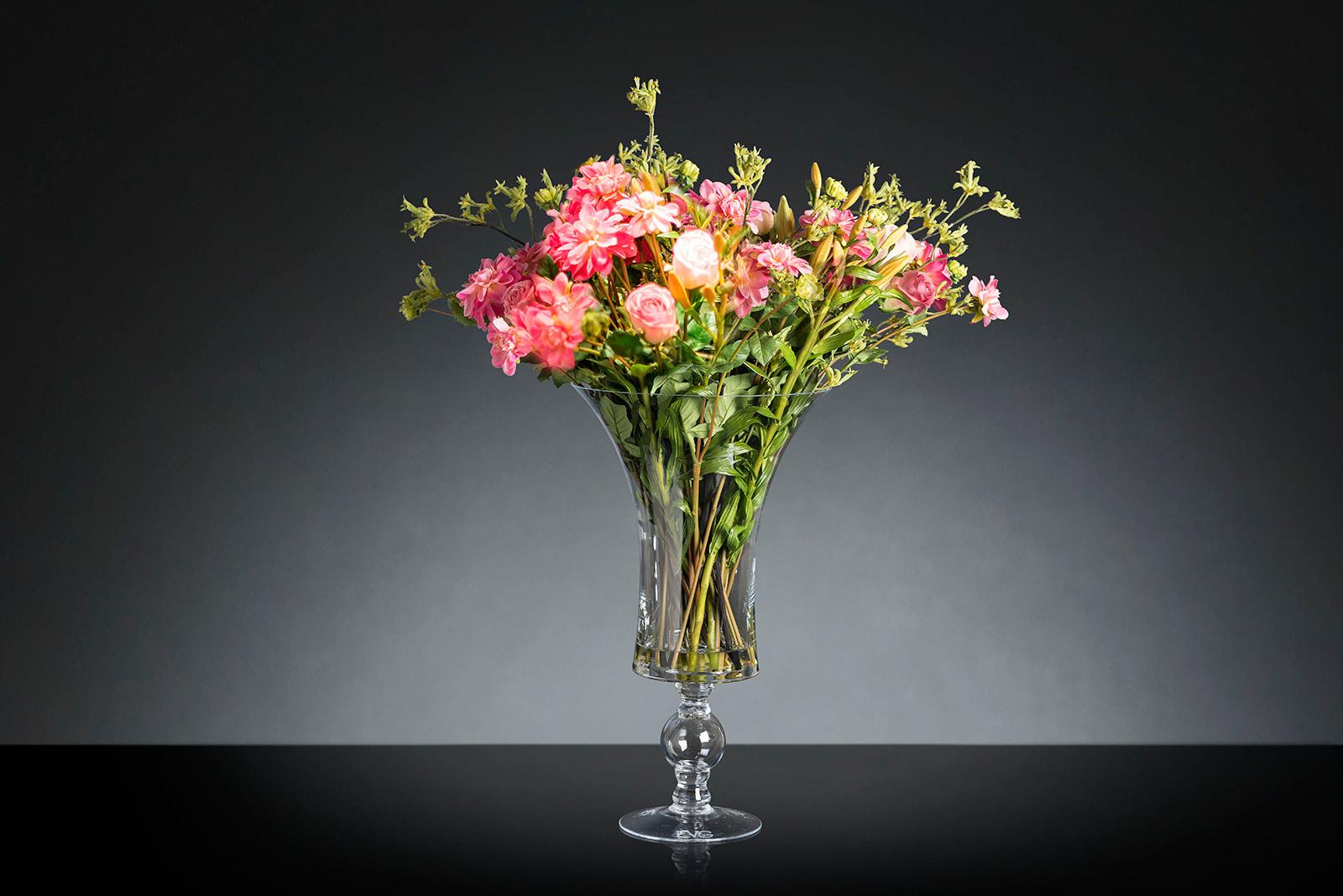 Ginevra flower arrangement by VG New Trend - Masha Shapiro Agency.jpg