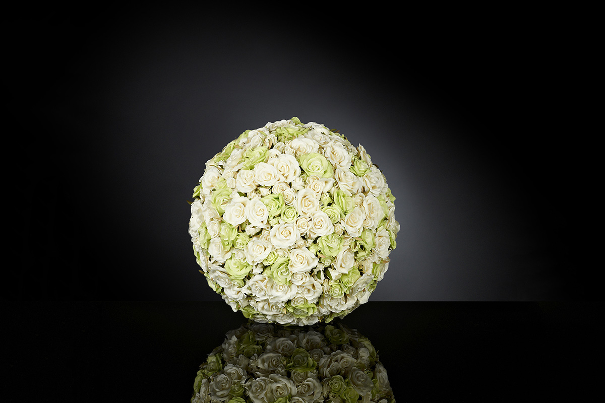Sphere Roses Mix by VG New Trend - Masha Shapiro Agency.jpg