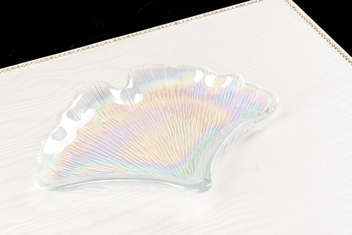 Tableware by VG New Trend - Masha Shapiro Agency.jpg