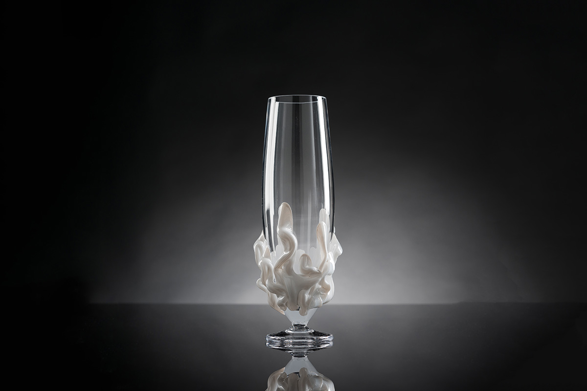 Champagne glasses by VG New Trend - Masha Shapiro Agency.jpg