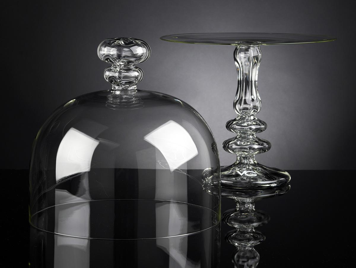 Glass cake holder by VG New Trend - Masha Shapiro Agency.jpg