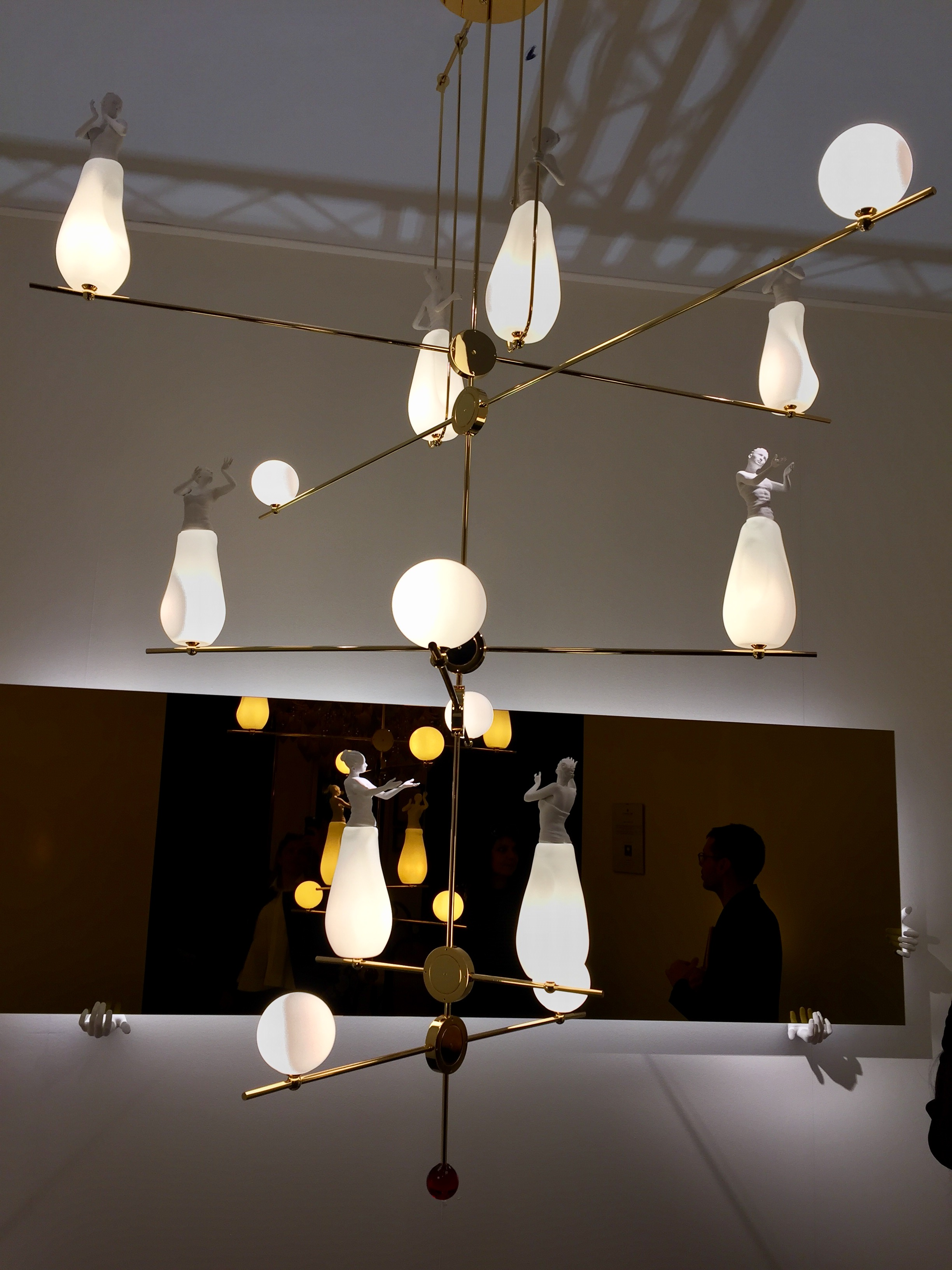 Pataviumart at Euroluce 2017 via Masha Shapiro Agency UK.jpg