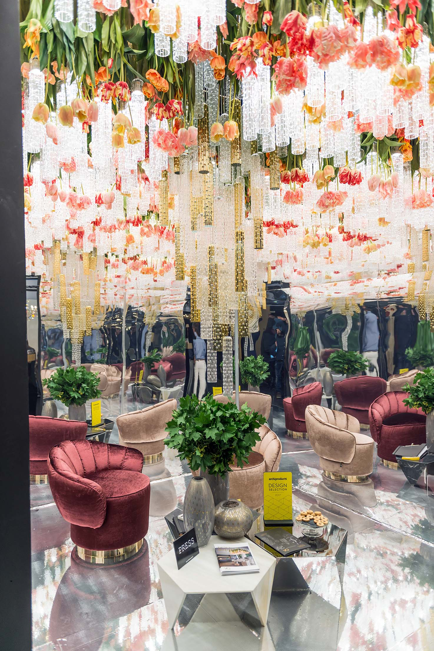 VG New Trend at Euroluce 2017 via Masha Shapiro Agency UK.jpg