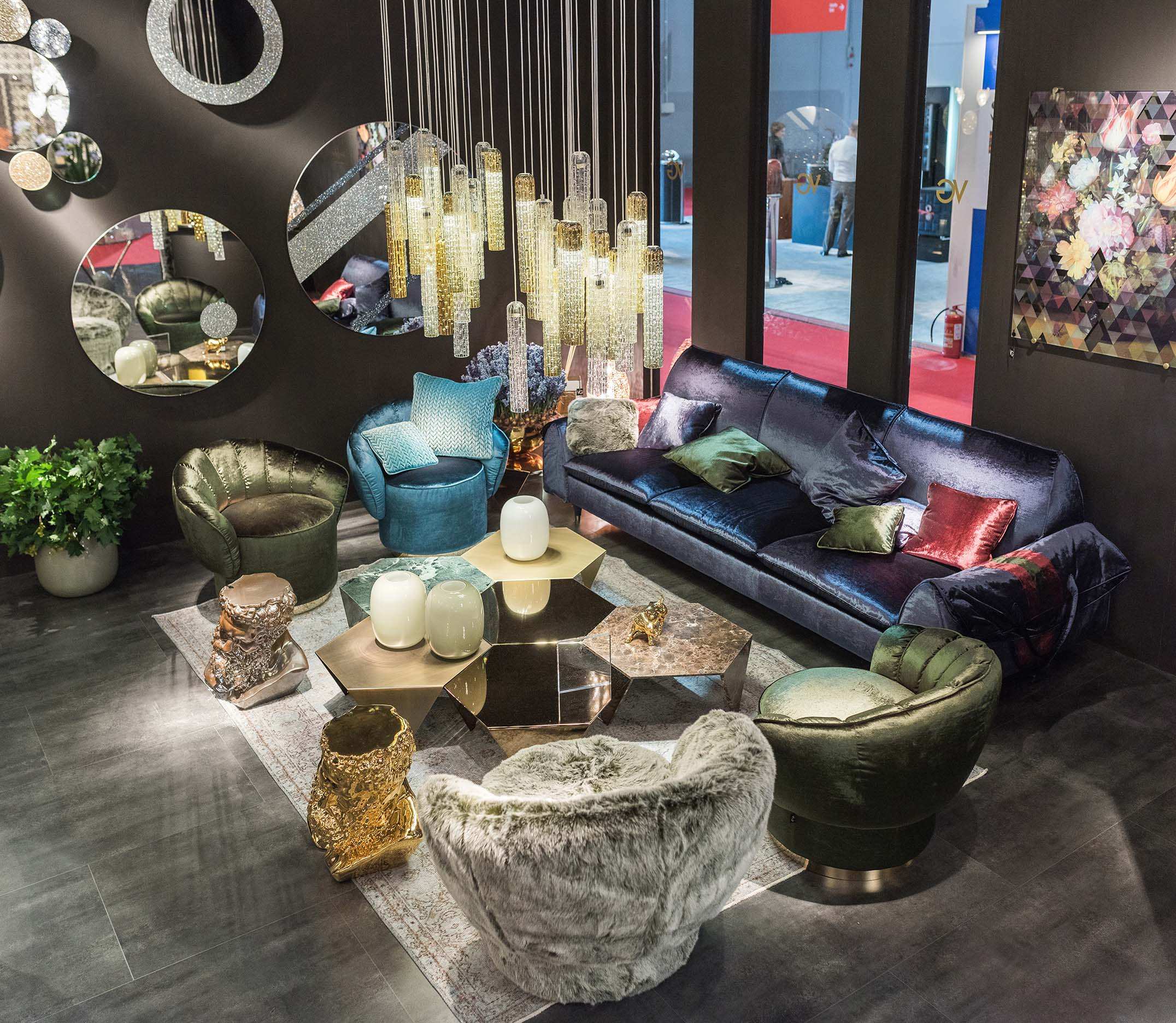 VG New Trend at Salone del Mobile via Masha Shapiro Agency UK.jpg