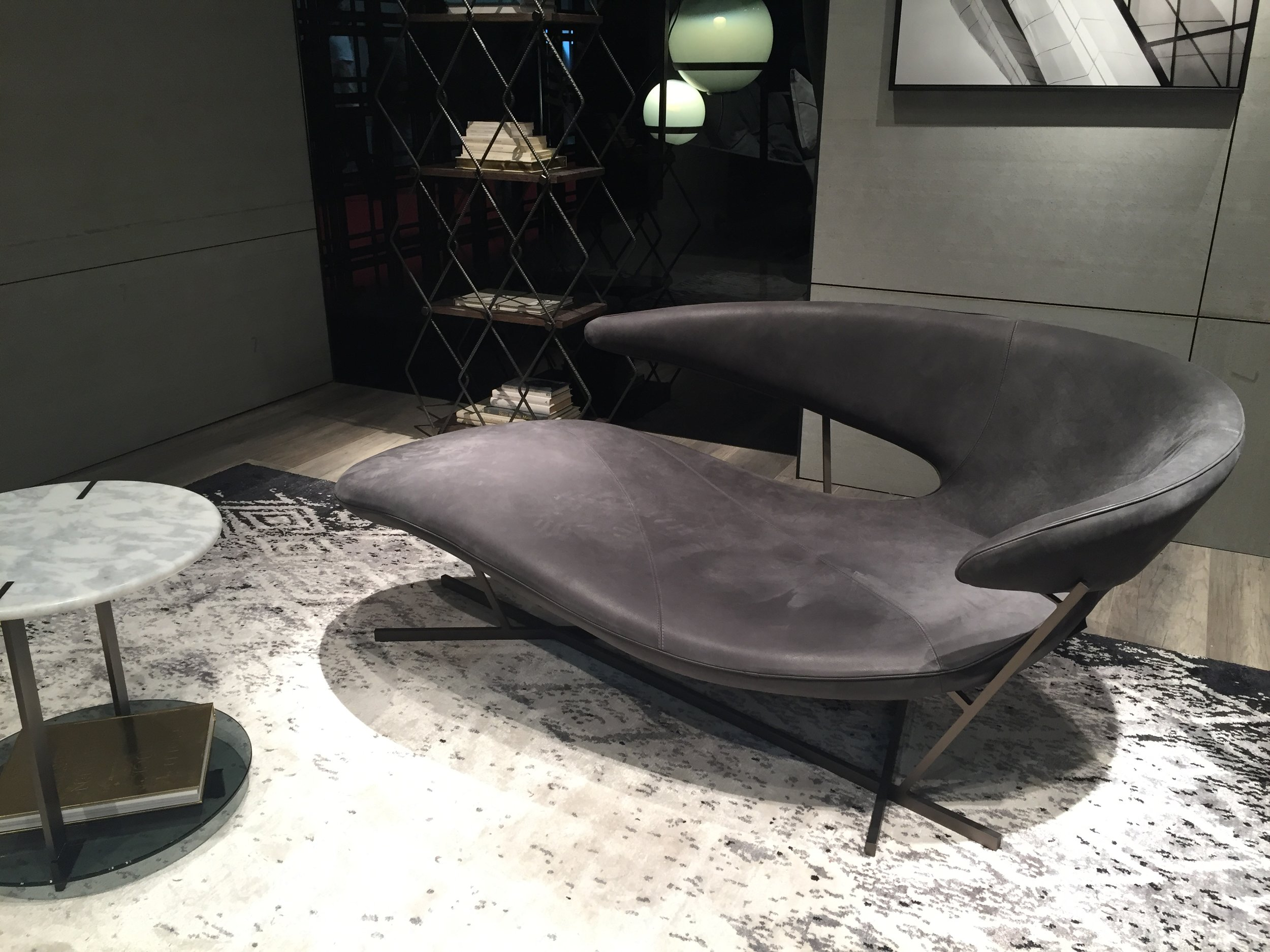 MSH Agency at Salone del Mobile 2017 - 8.jpg