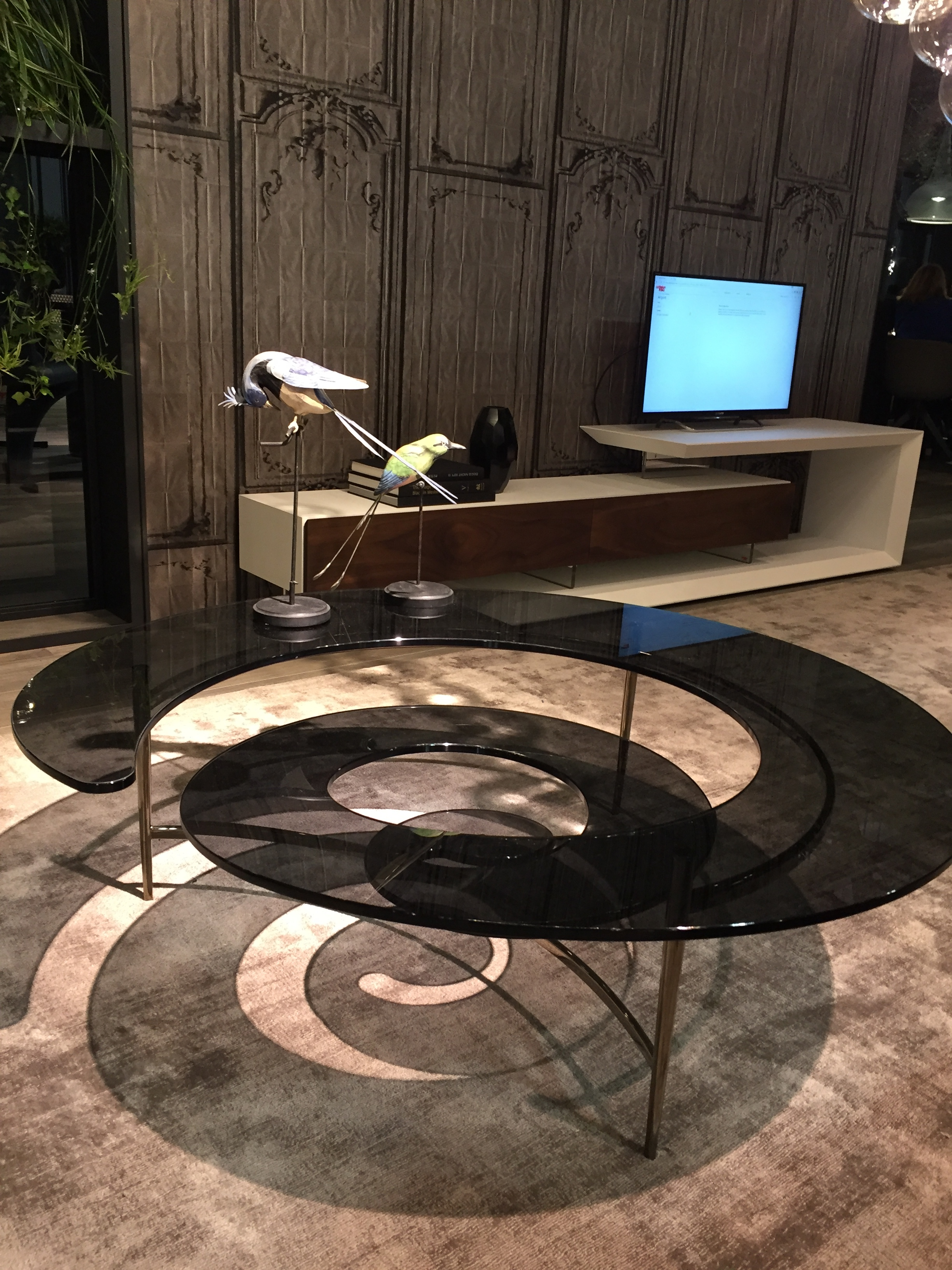 MSH Agency at Salone del Mobile 2017 - 11.jpg