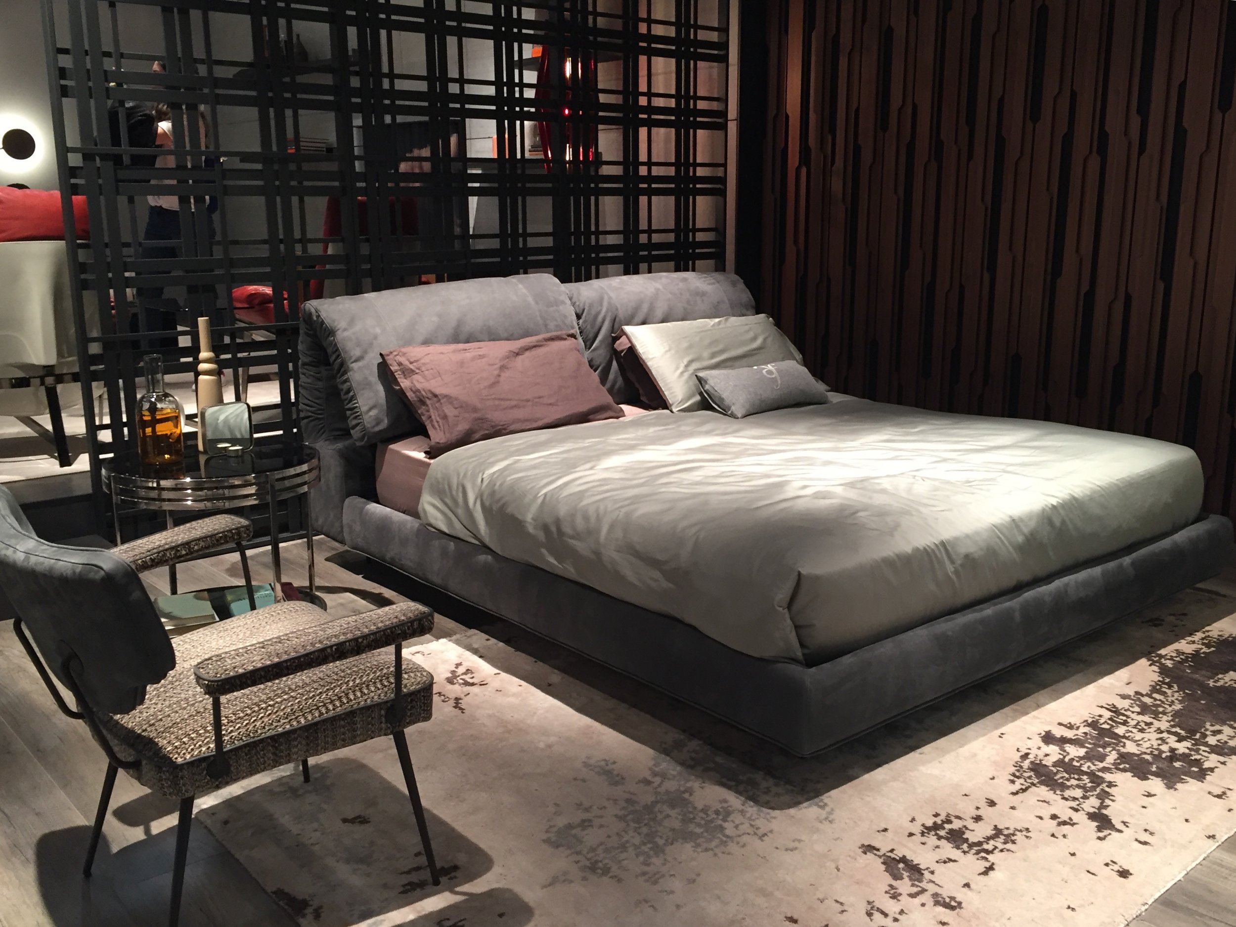 MSH Agency at Salone del Mobile 2017 - 7.jpg