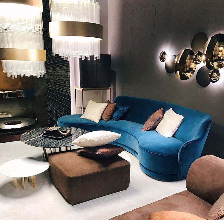 MSH Agency at Salone del Mobile 2017 - 2.jpg