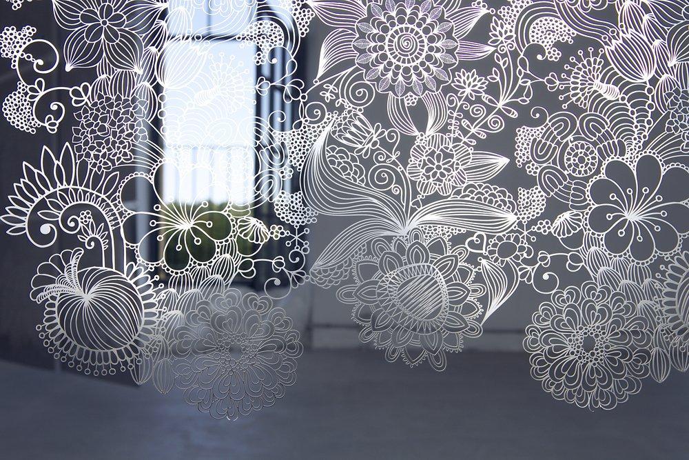 Caino Design - MePa Eden - Masha Shapiro Agency UK.jpg