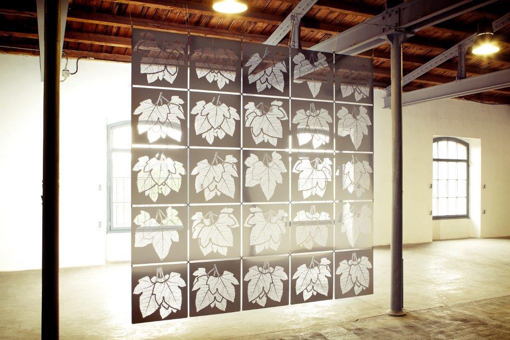 Caino Design - MePa Adam - Masha Shapiro Agency UK.jpg