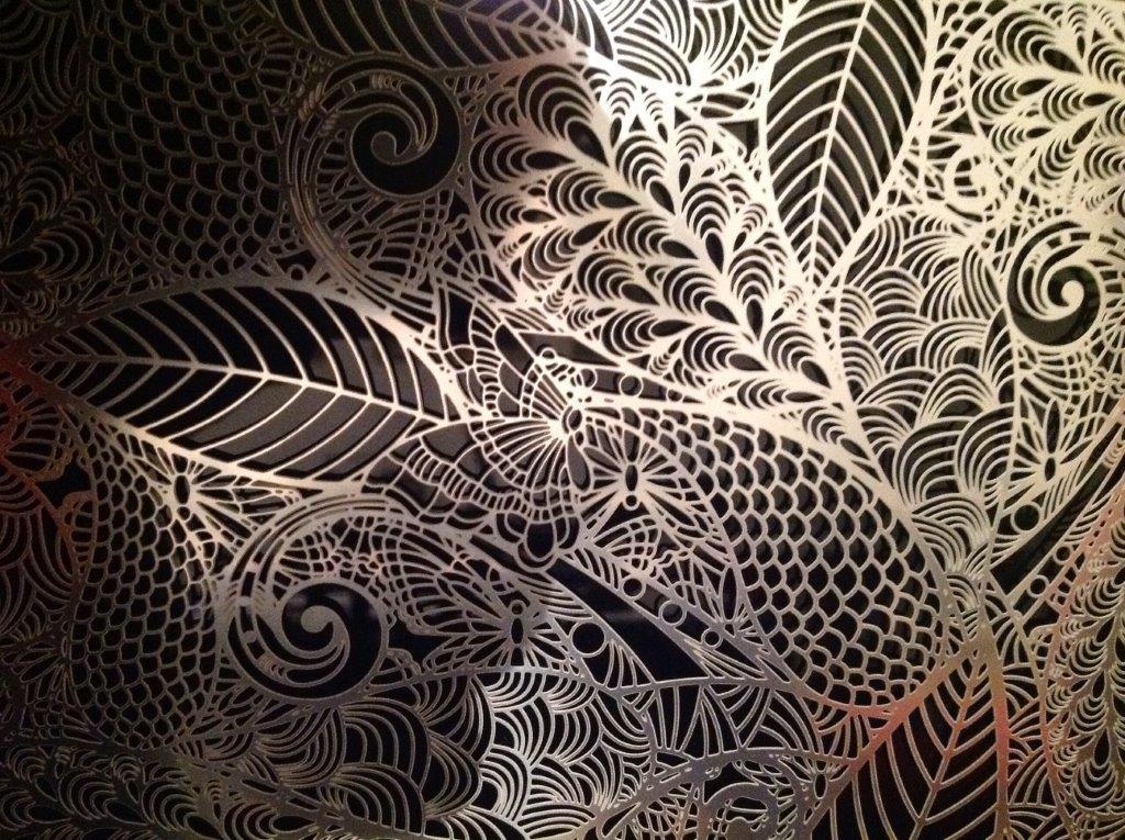 Caino Design - MePa Farfalle - Masha Shapiro Agency UK.jpg