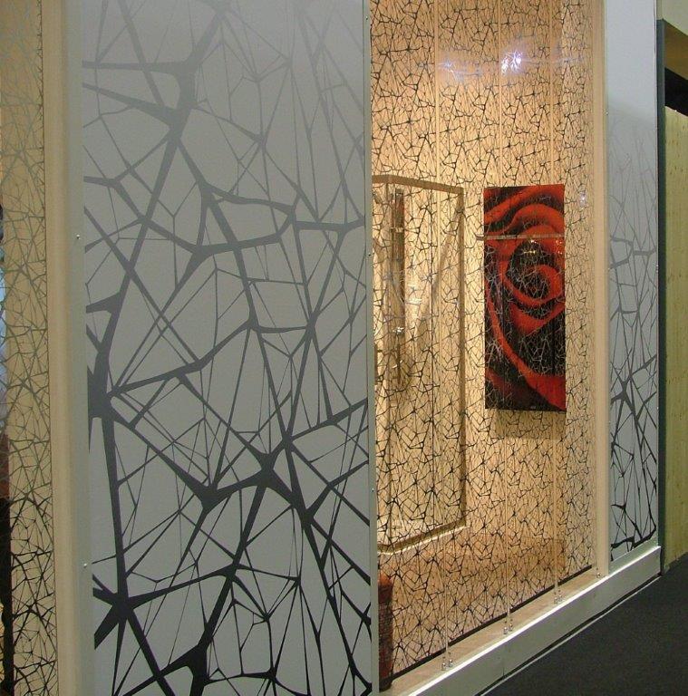 Caino Design - MePa Nerea - Masha Shapiro Agency UK.jpg