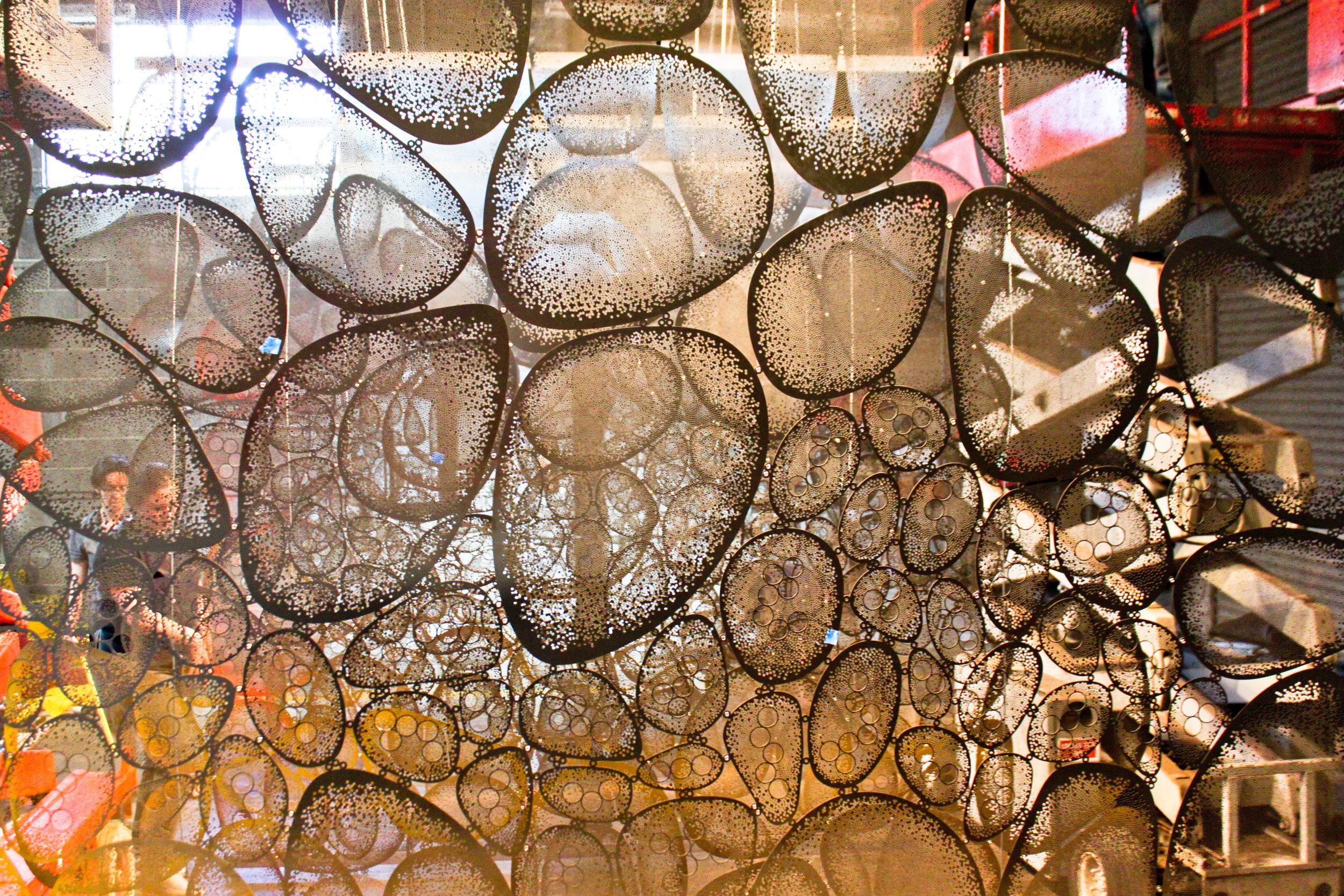 Caino Design Installation - Masha Shapiro Agency UK.jpg