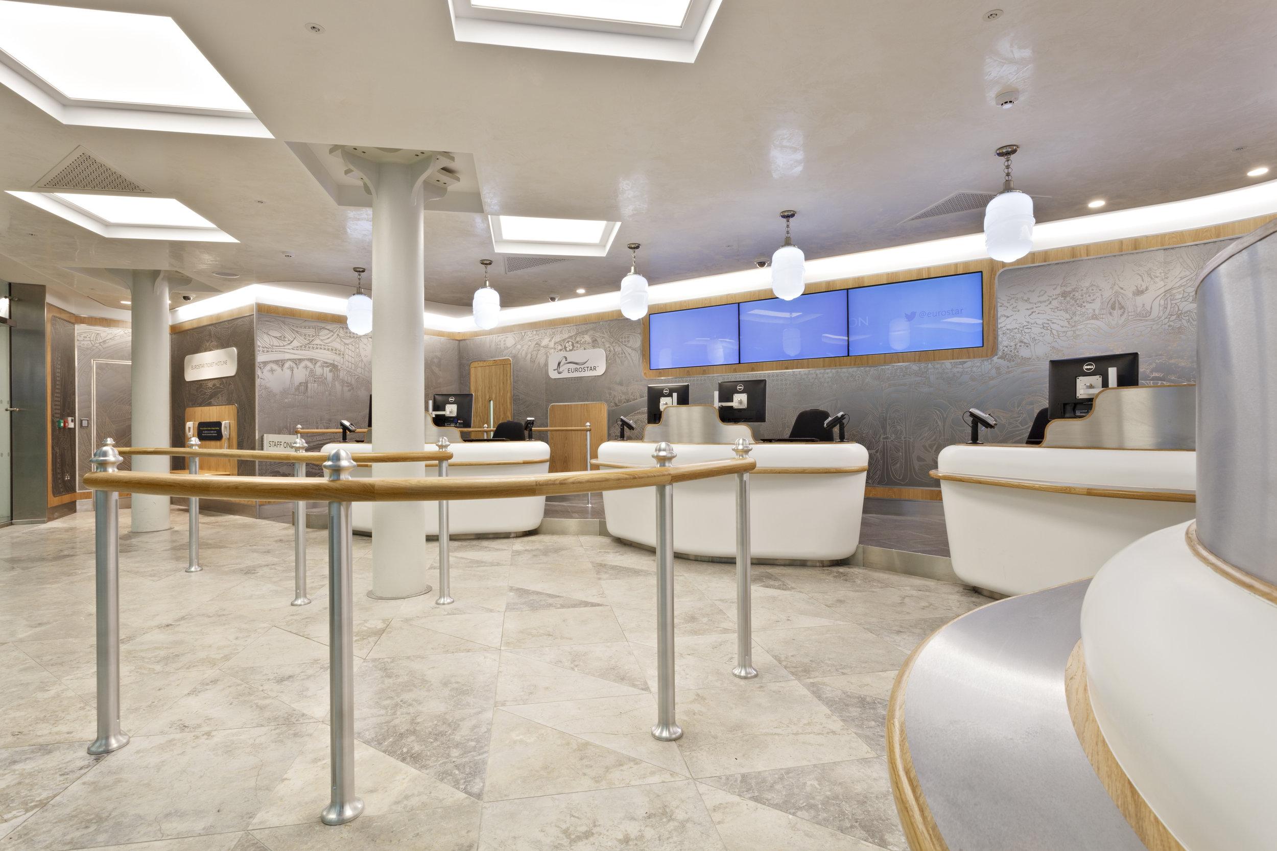 Caino Design - Eurostar - St Pancras - MF 9.jpg