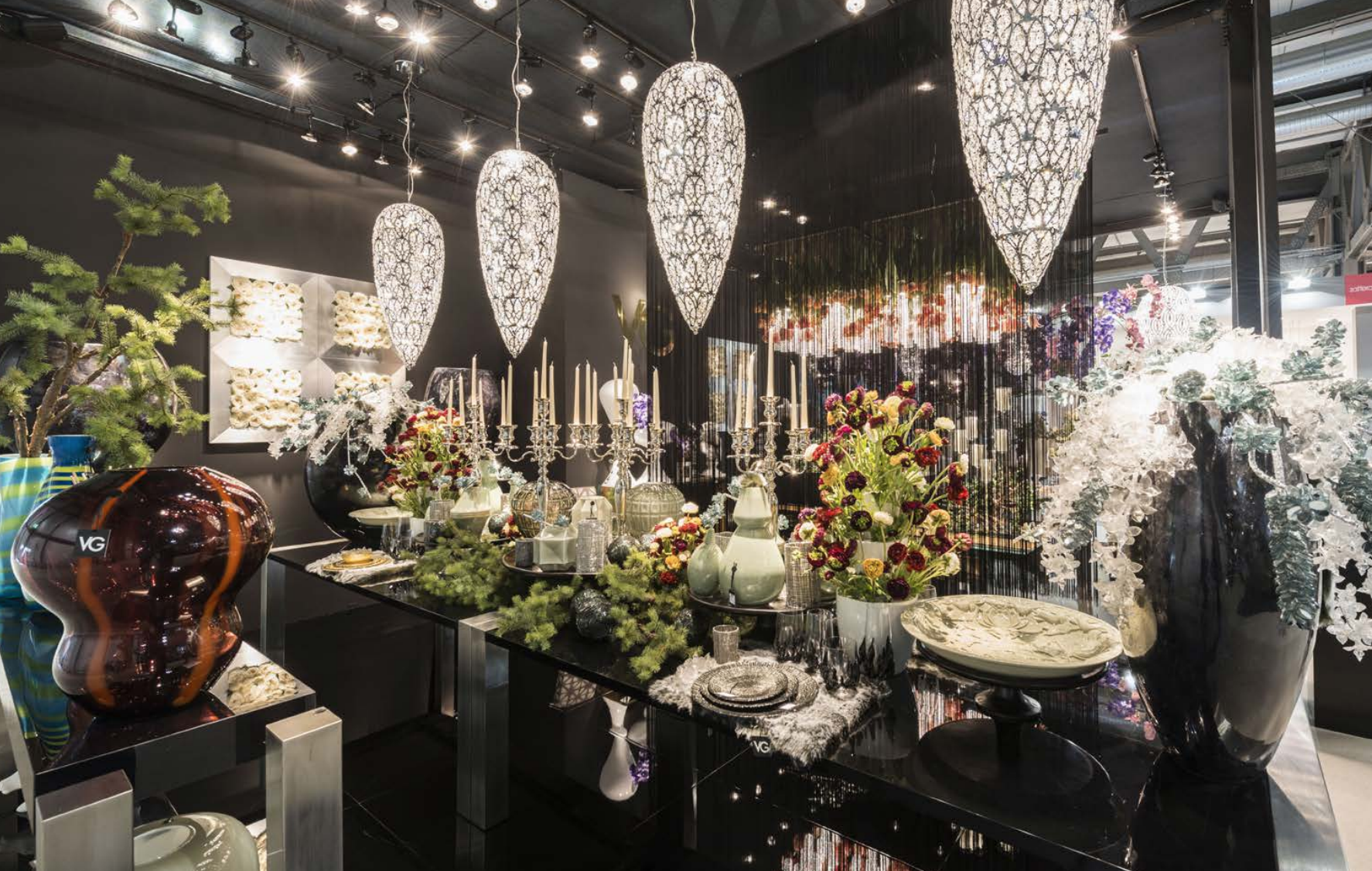 VG offers a selection of their home decor collection with special net prices via Masha Shapiro Agency UK.png
