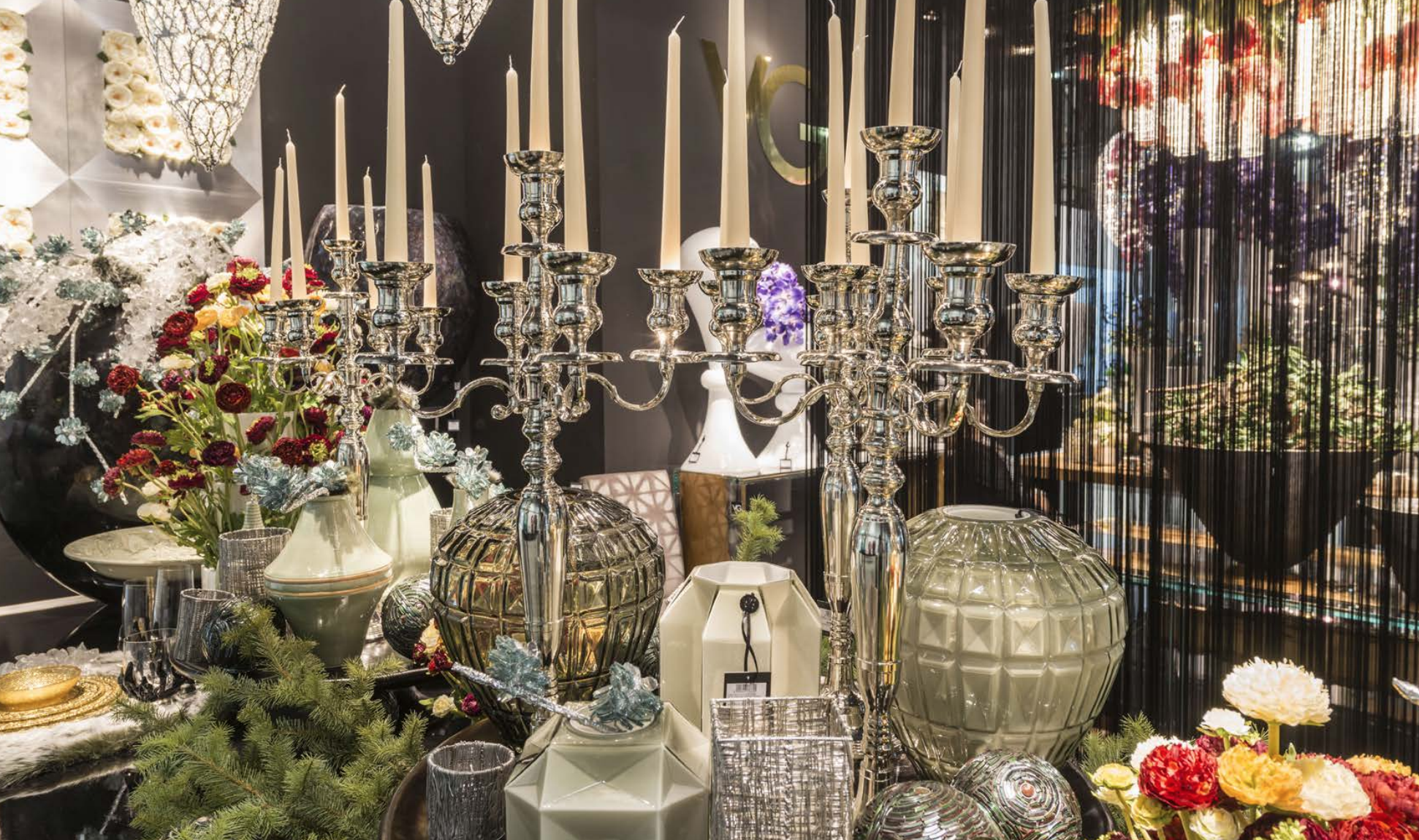 VG New Trend home accessories on offer until the end of November via Masha Shapiro Agency UK.png