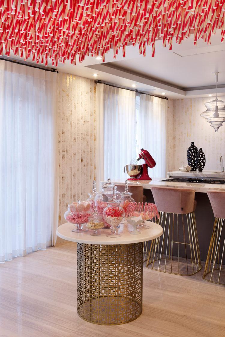 Tech in interiors - Iggi UK at Holiday House London - Masha Shapiro Agency UK.jpg