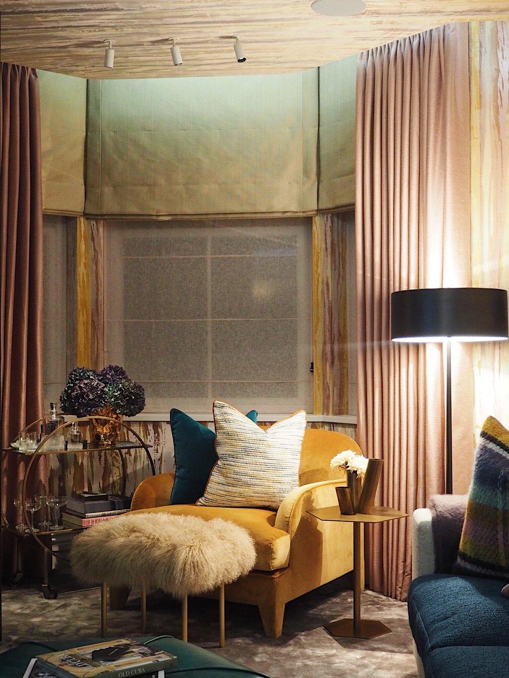 Image Courtesy: Melanie Lissack Interiors