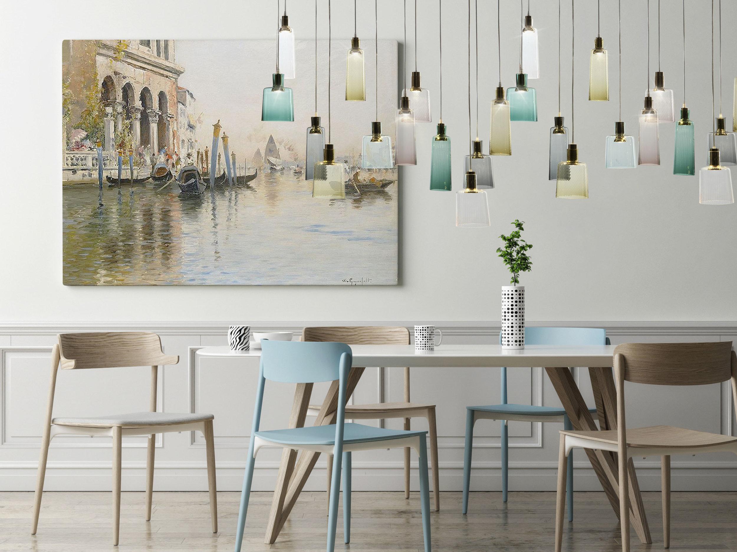 Mun lighting collection be VG New Trend via Masha Shapiro Agency UK.jpg