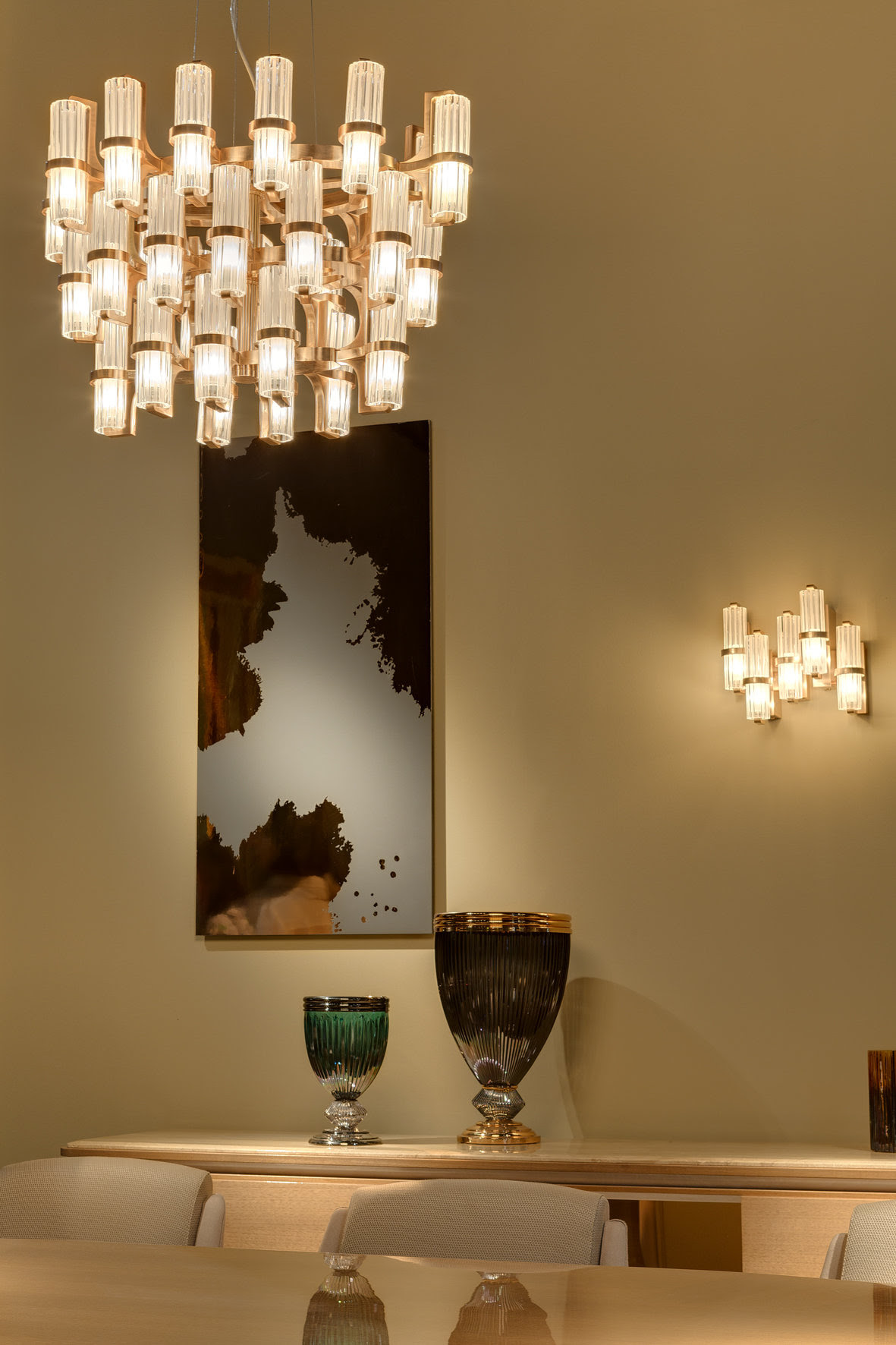 MSH at Salone - Soave collection by Officina Luce.jpg