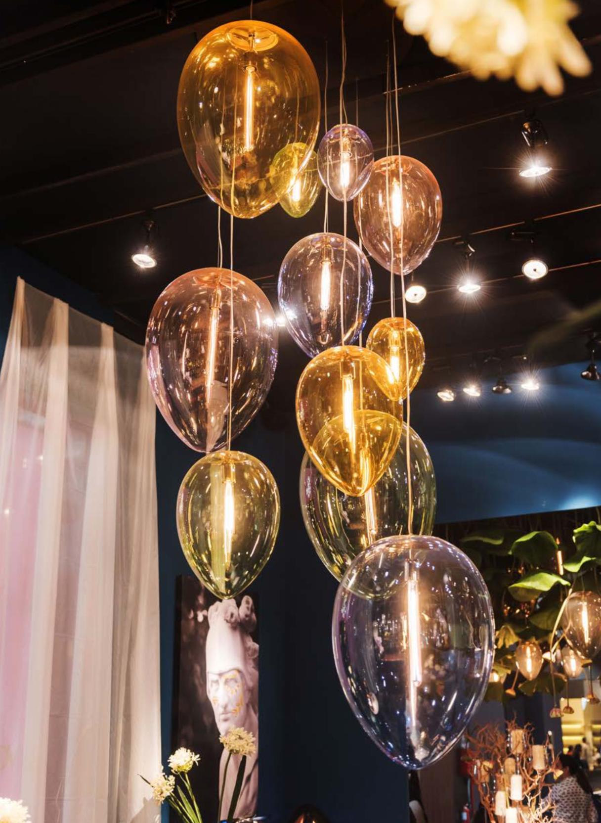 VG New Trend New Egg collection - Masha Shapiro Agency UK.png
