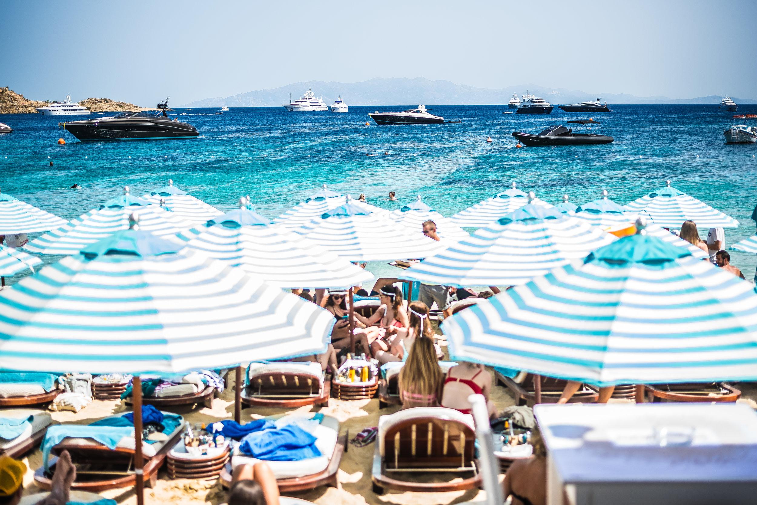 Seora - Nammos Mykonos Beach Club today via Masha Shapiro Agency UK.jpg