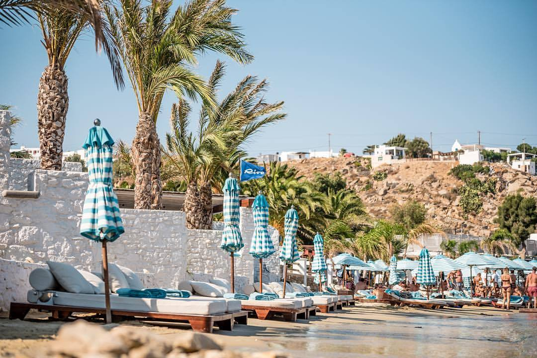 Seora - Nammos Beach Club private cabanas via Masha Shapiro Agency UK.jpg