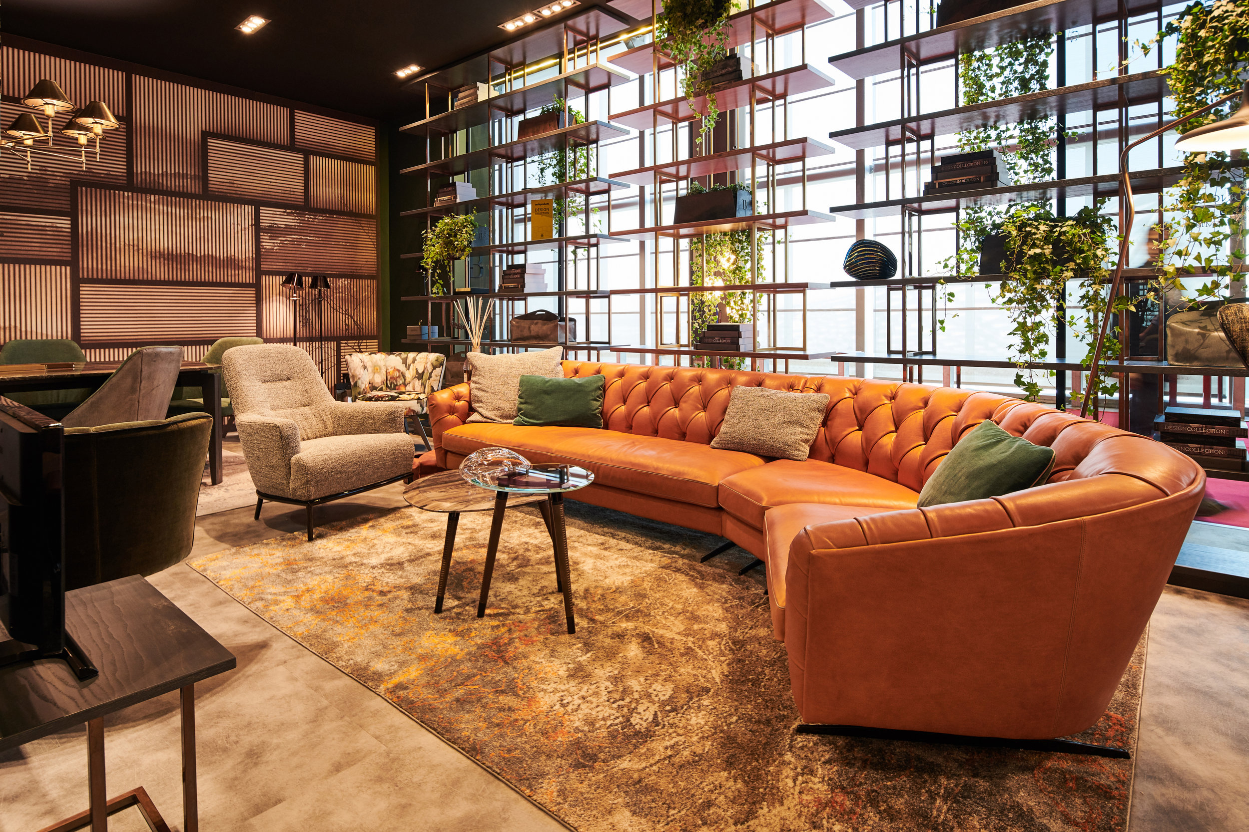 Let's talk about new designs of iconic furniture by Borzalino via Masha Shapiro Agency UK.jpg