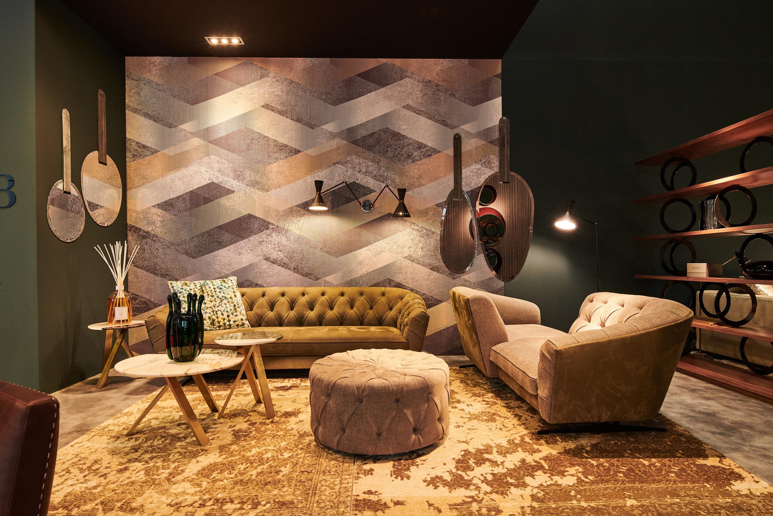 Let's talk about complimenting interior design by Borzalino via Masha Shapiro Agency UK.jpg