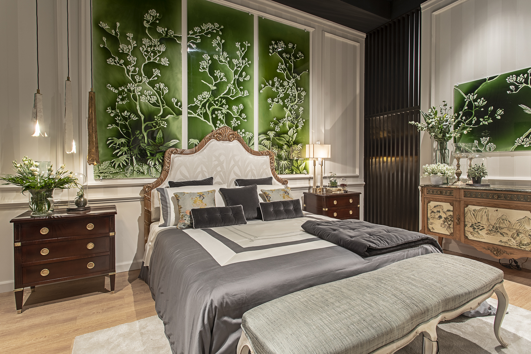 Let's talk about the design heritage by SALDA - stylish bedroom.jpg
