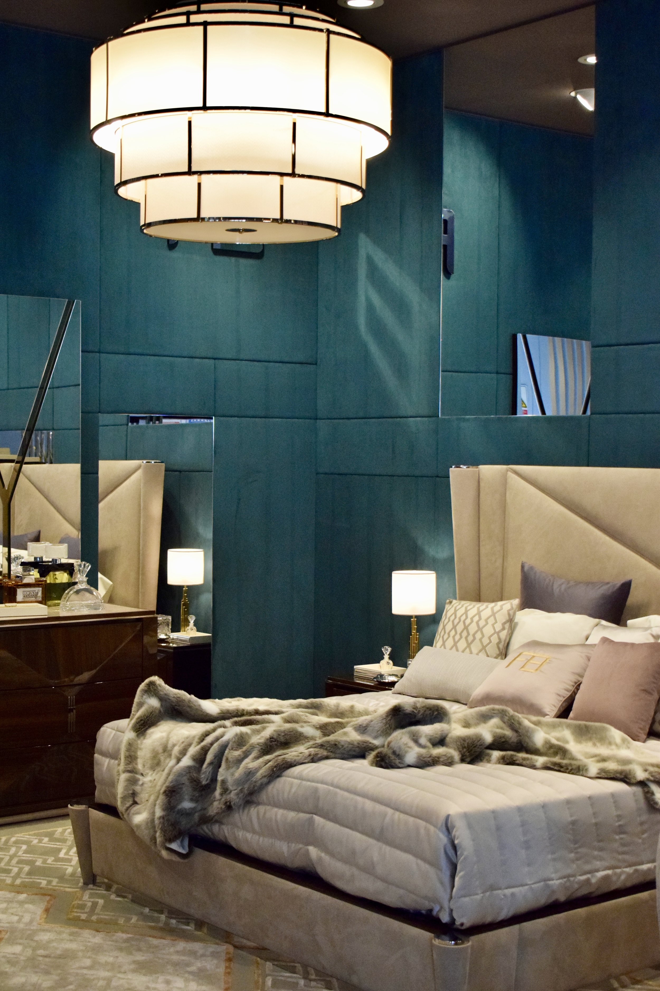 Let's talk about lead time by Officina Luce - stylish bedroom.jpg