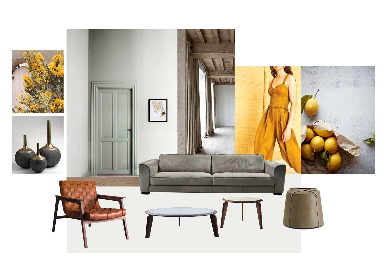 Moodboard by Kate Turbina for Masha Shapiro Agency UK.jpg
