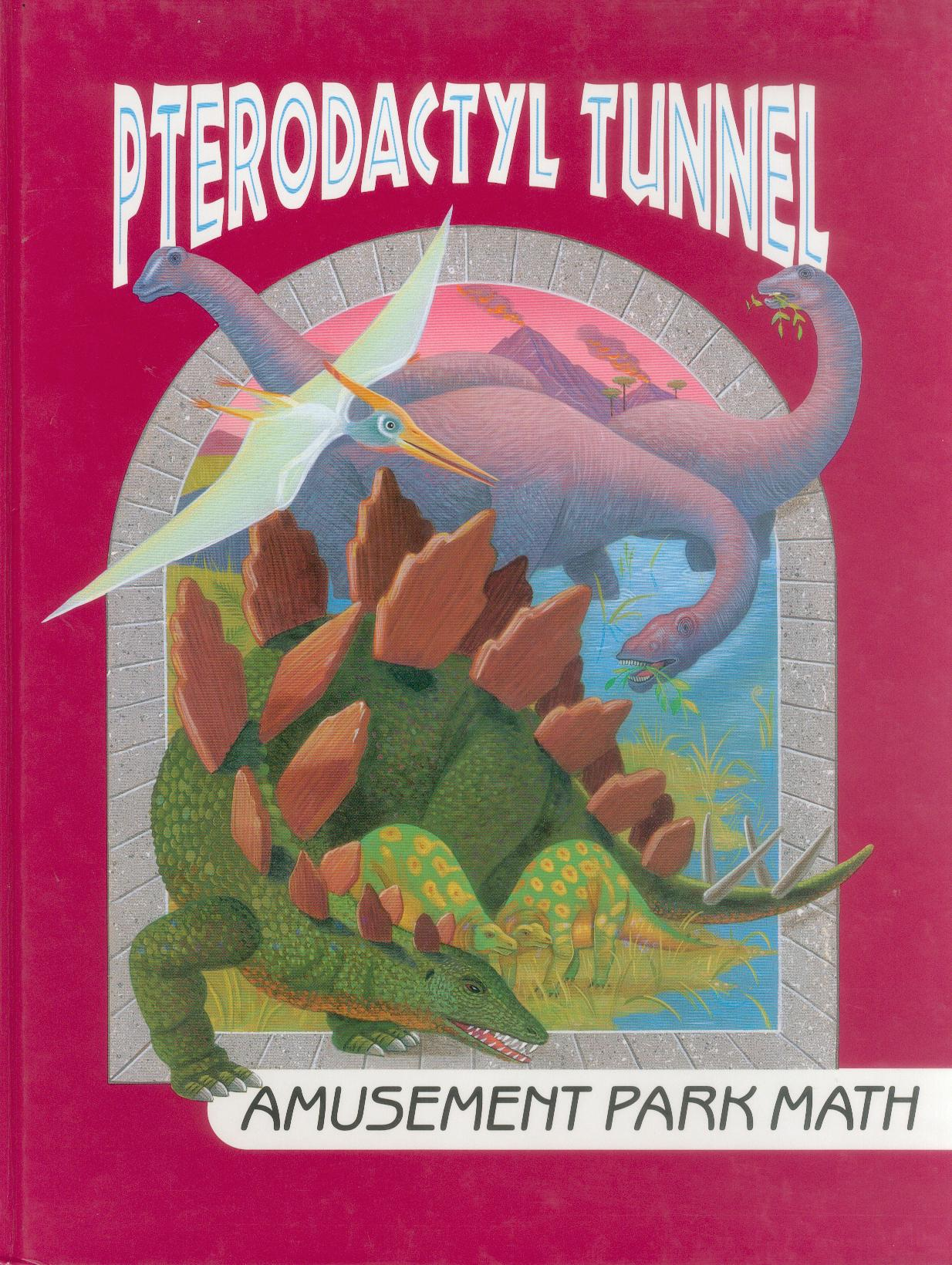 AmusementParkMath.jpg