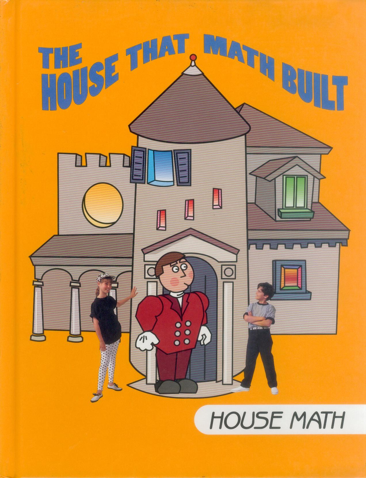 HouseMath.jpg
