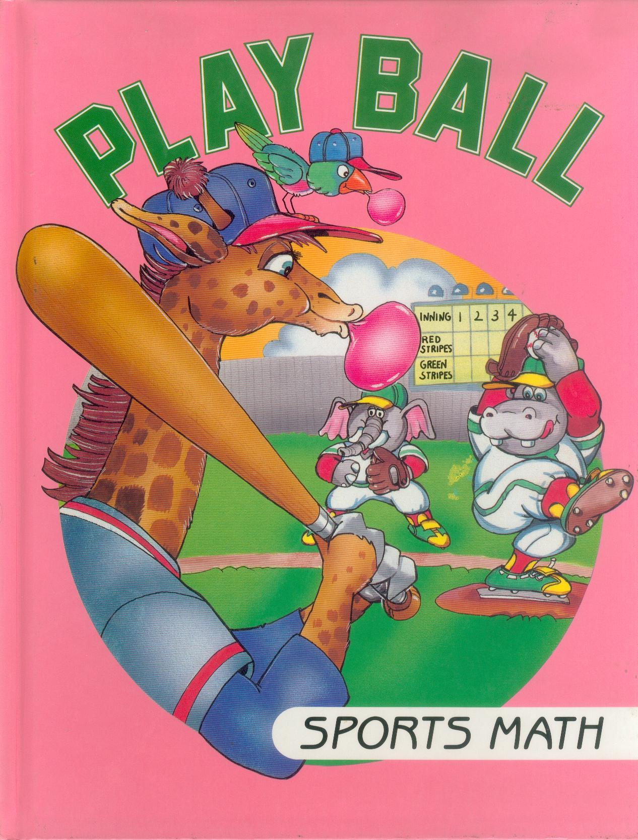SportsMath.jpg