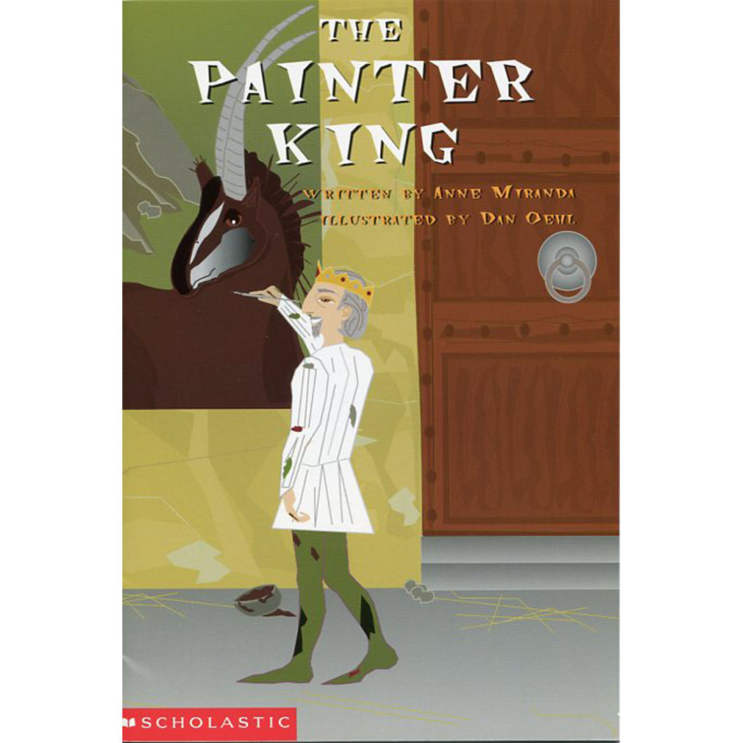 1108_The Painter King.jpg