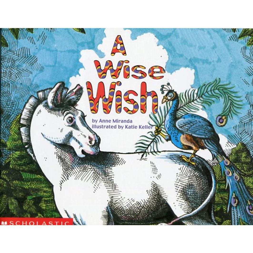 0501_A Wise Wish.jpg