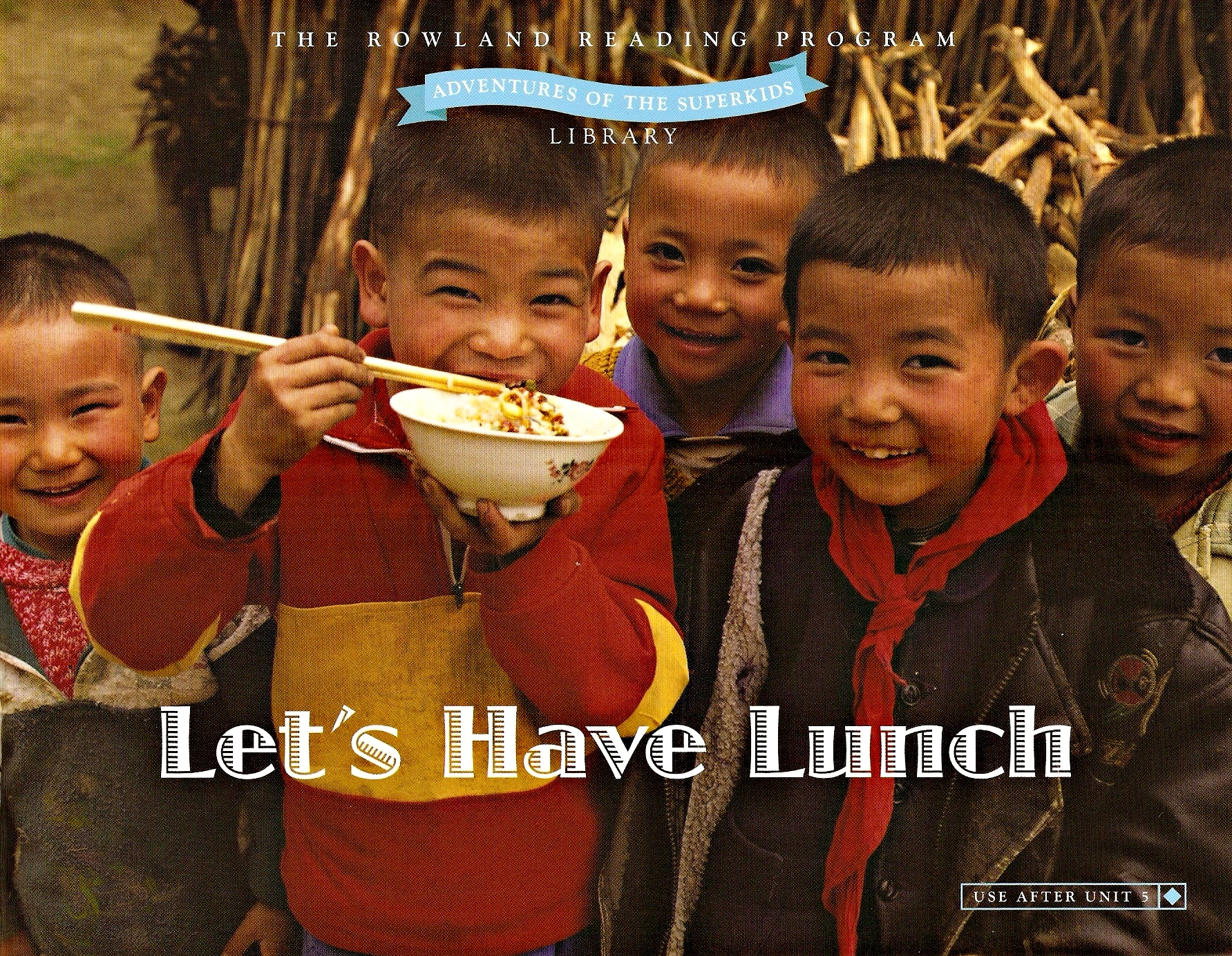 Let's Have Lunch.jpg