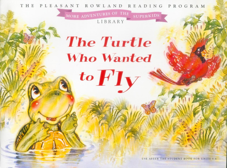 TurtleWhoWantedFly.jpg