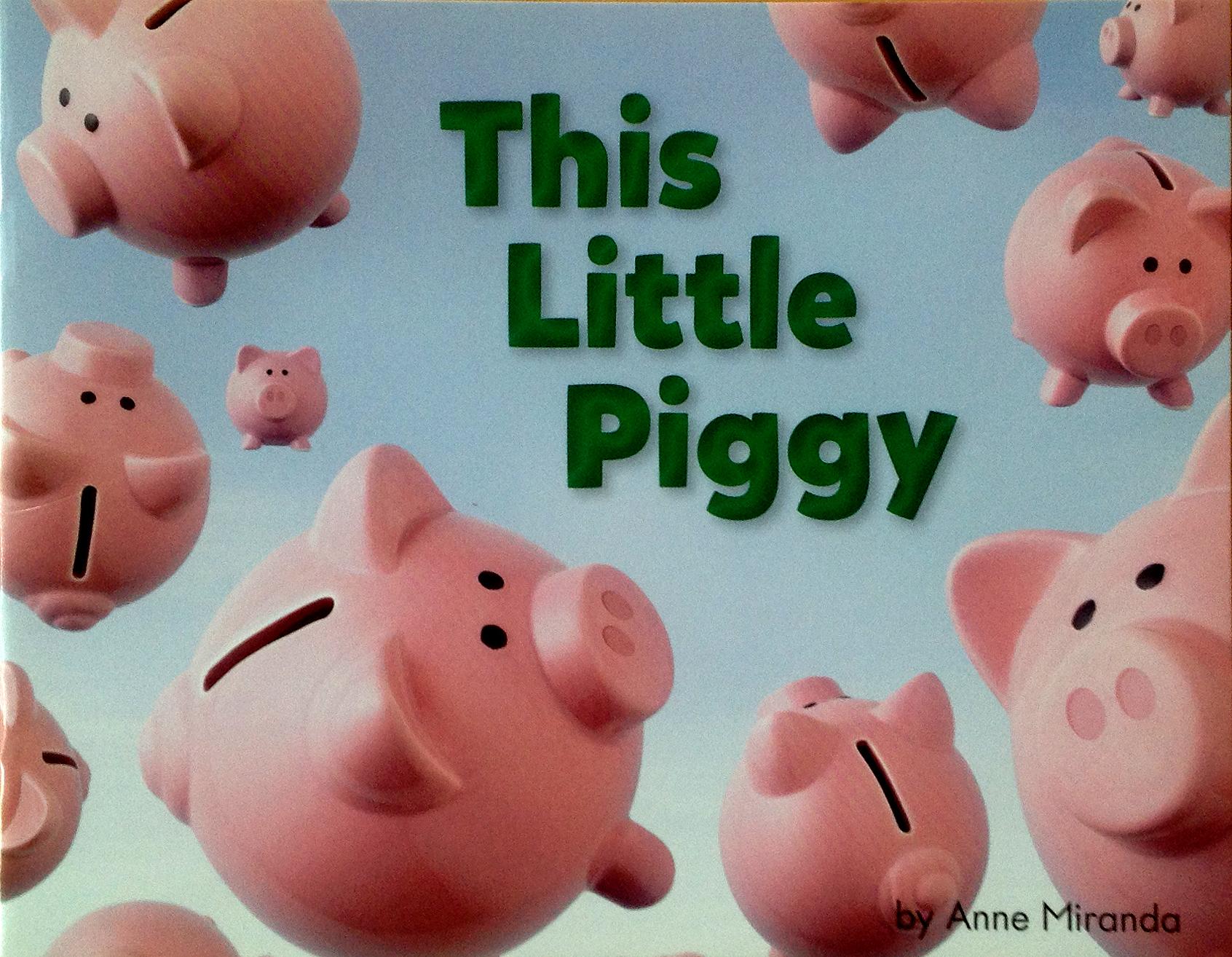 This Little Piggy.jpg