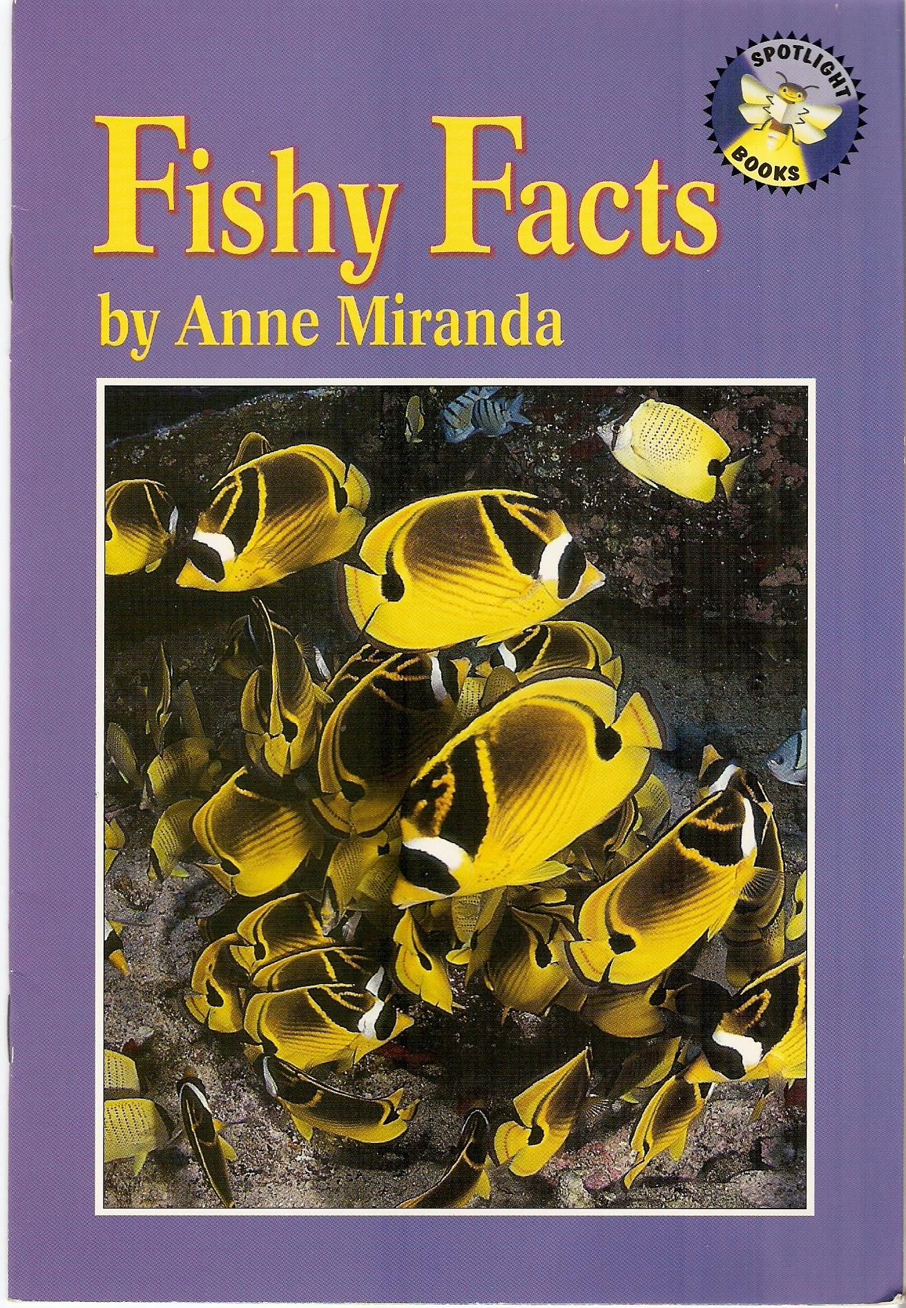 Fishy Facts (2).jpg