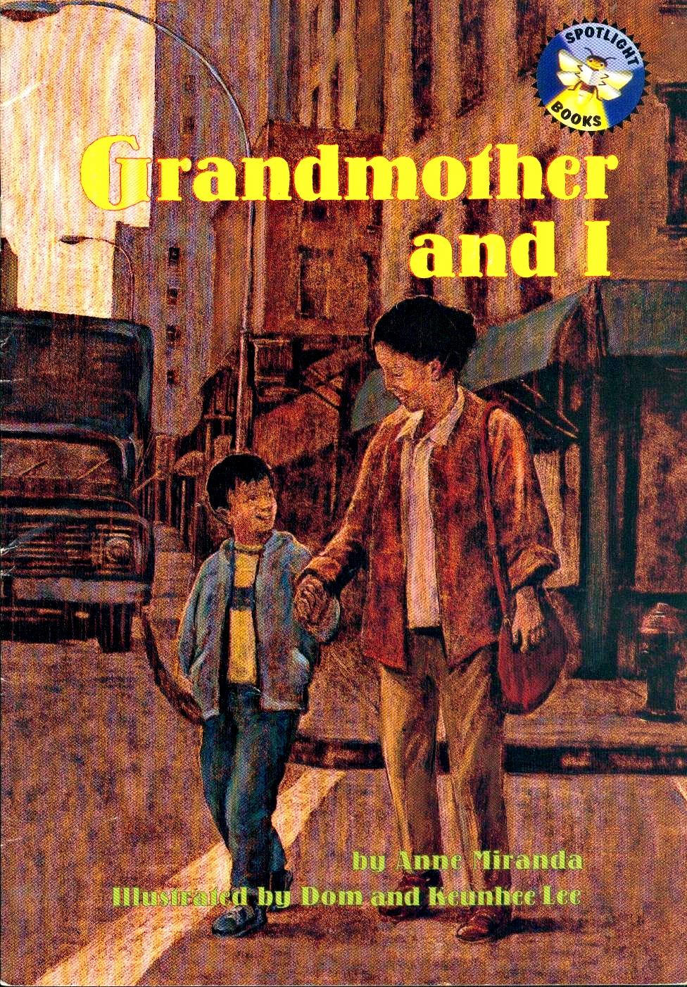 GrandmotherAndI.jpg