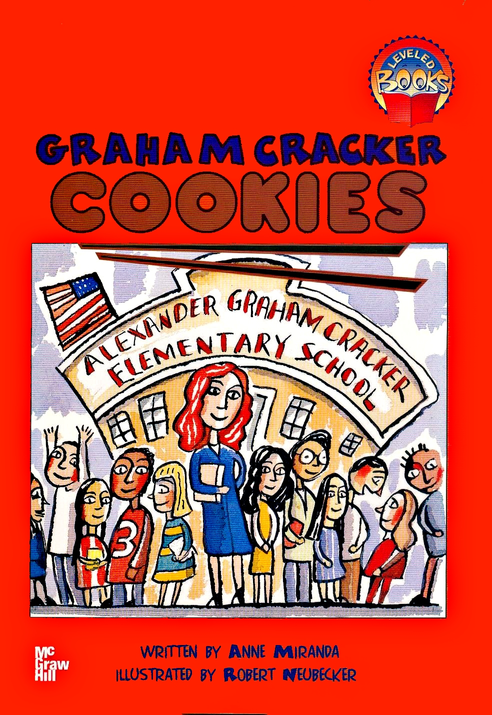 GrahamCrackerCookies.jpg
