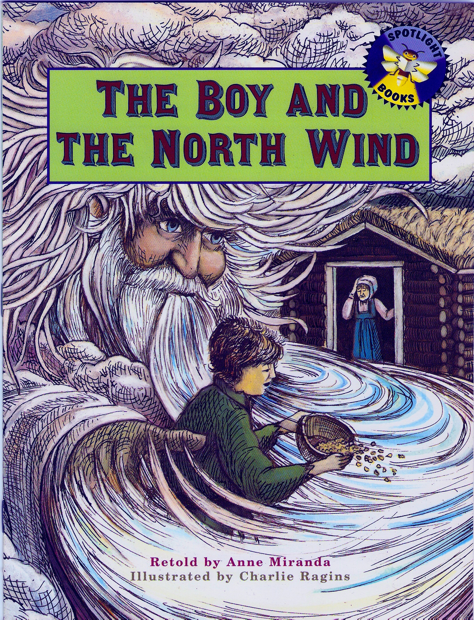 The Boy and the North Wind.jpg