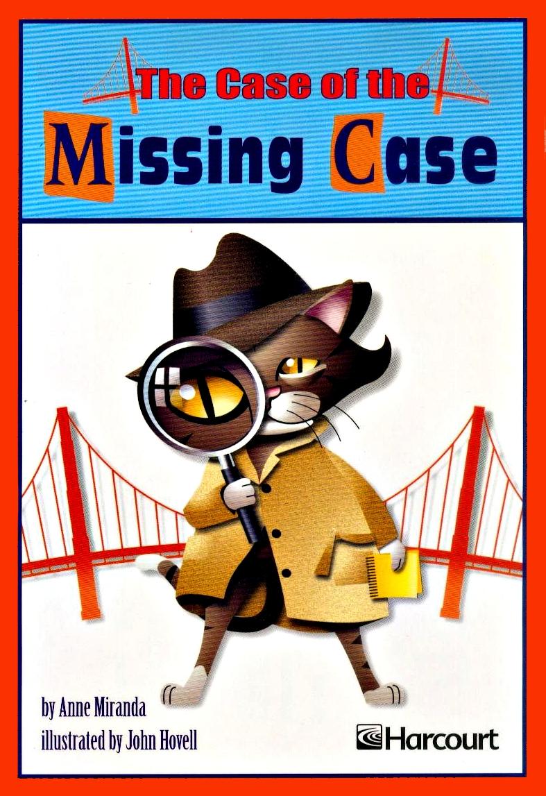 MissingCase.jpg