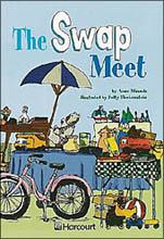 TheSwapMeet.jpg