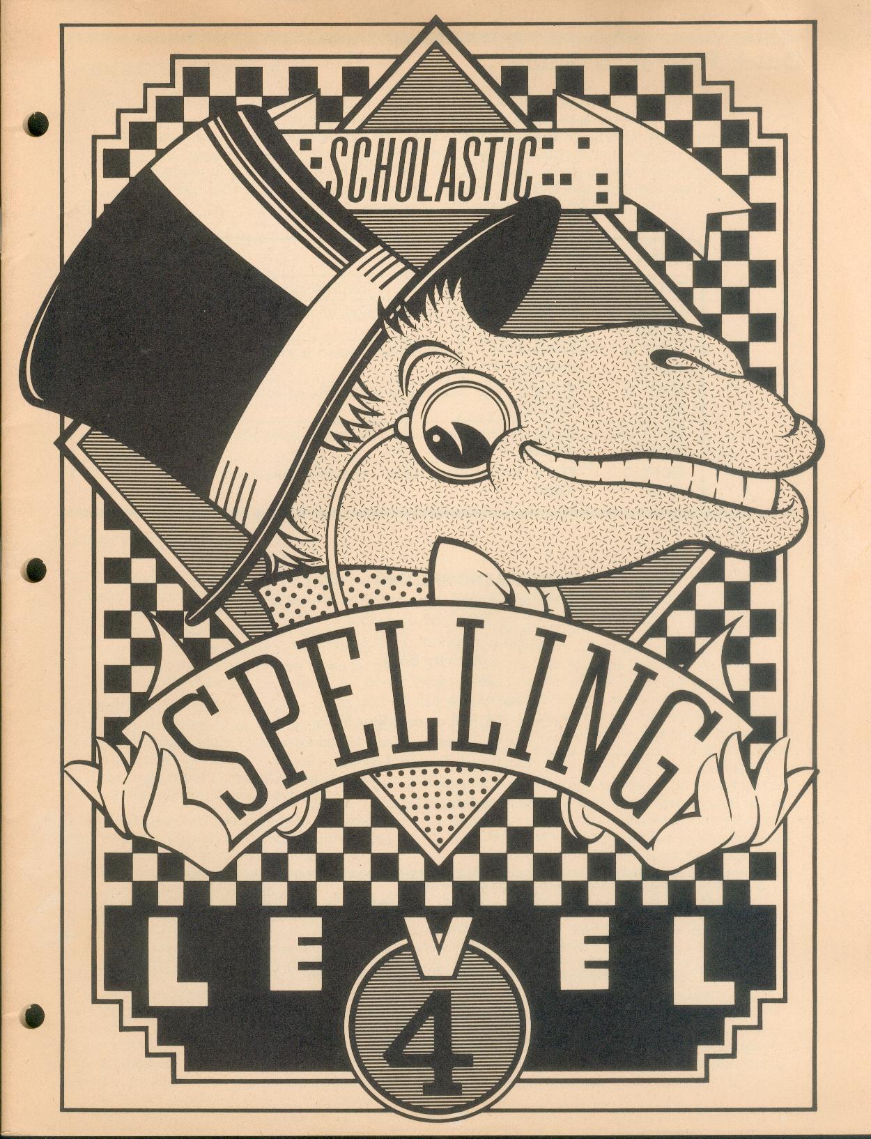 ScholasticSpelling4.jpg